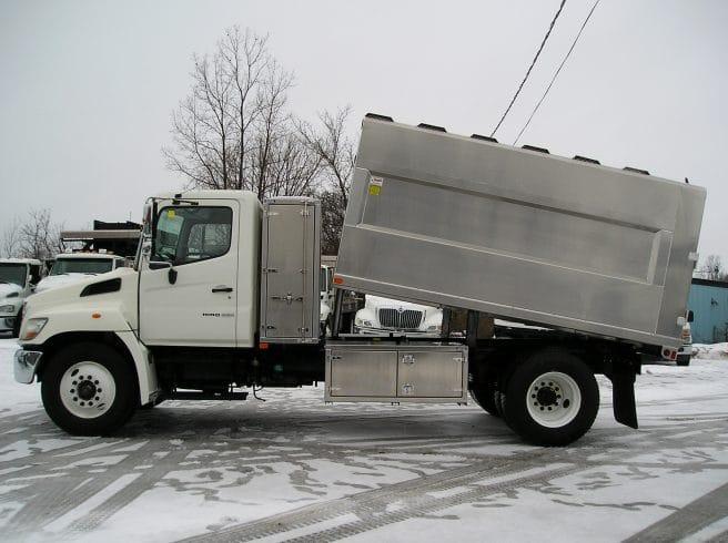 P1225154-656x490