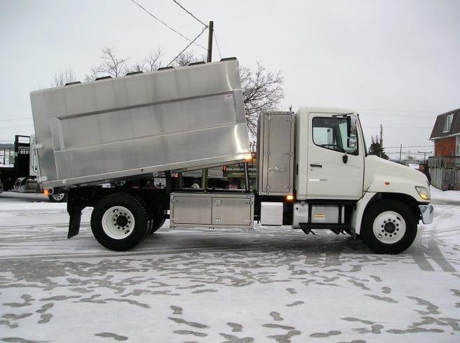 P1225156-656x490
