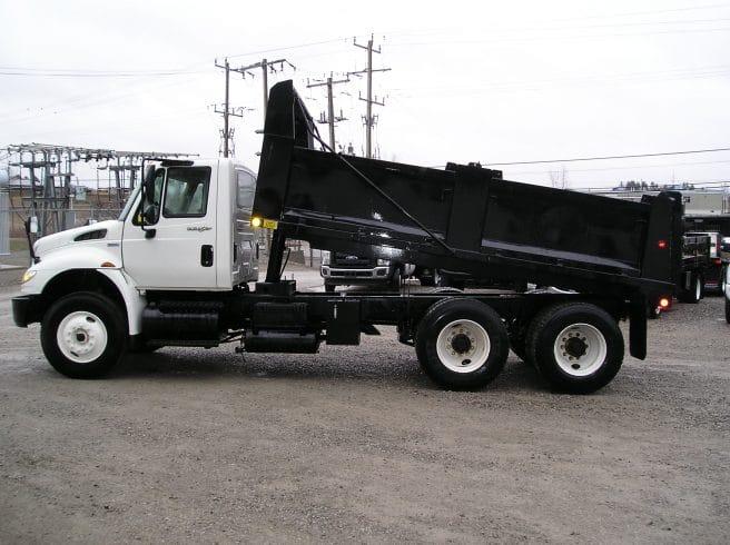 P3261699-656x490