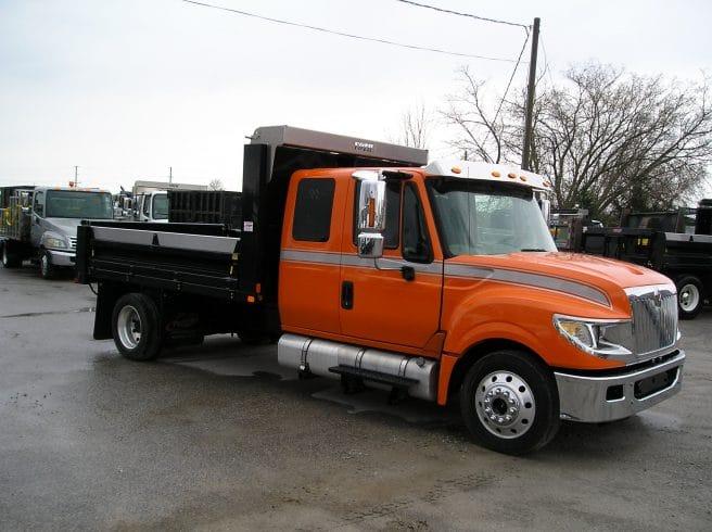 P4235507-656x490