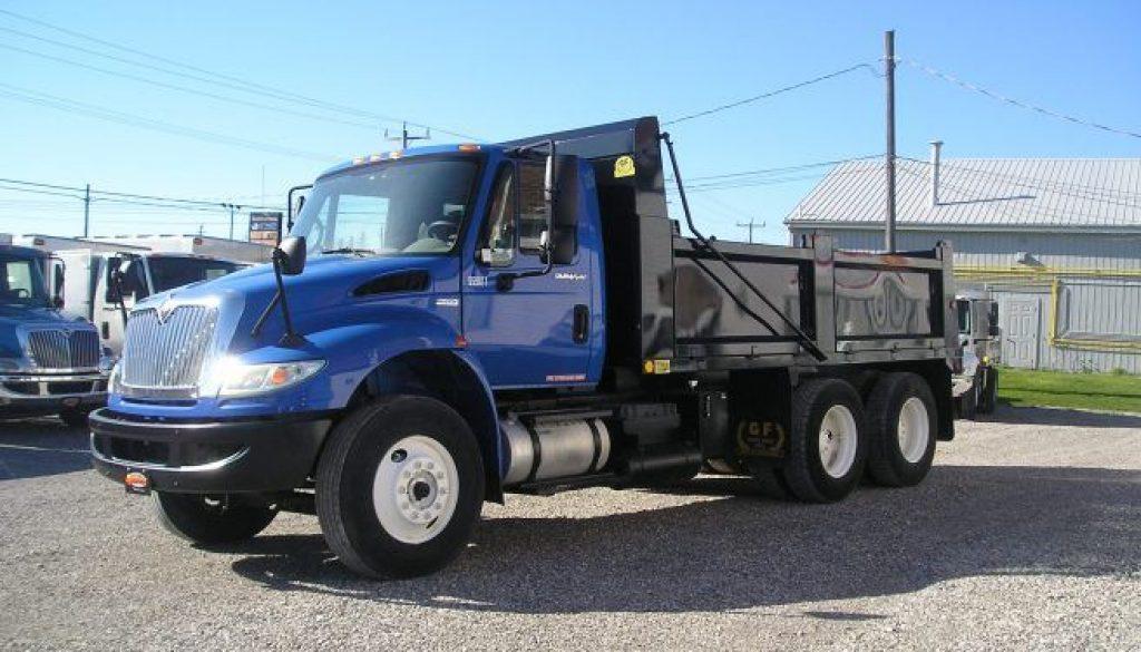 P5080733-656x490
