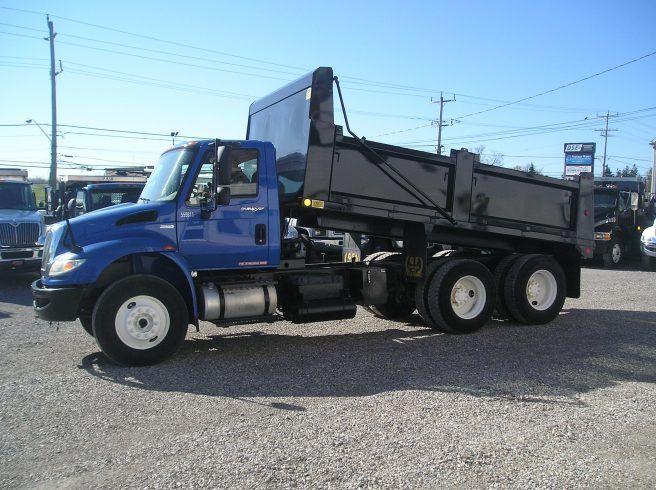 P5080735-656x490