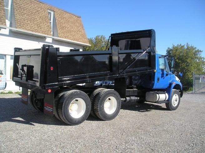 P5080737-656x490