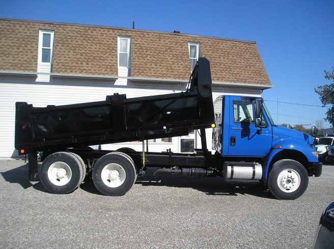 P5080738-656x490
