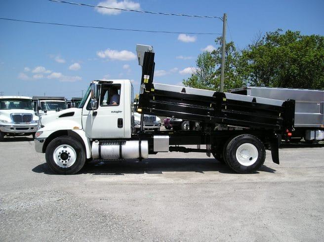P5275651-656x490
