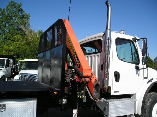 P8235954-656x490