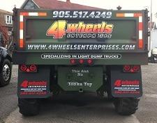 truckfooter (1)