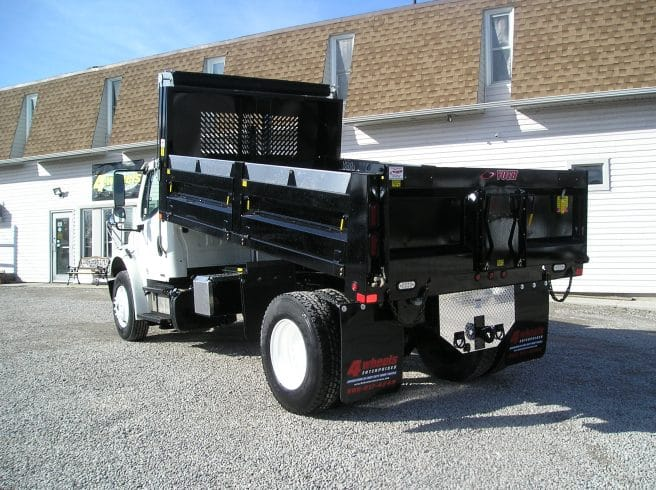 P2050024-656x490