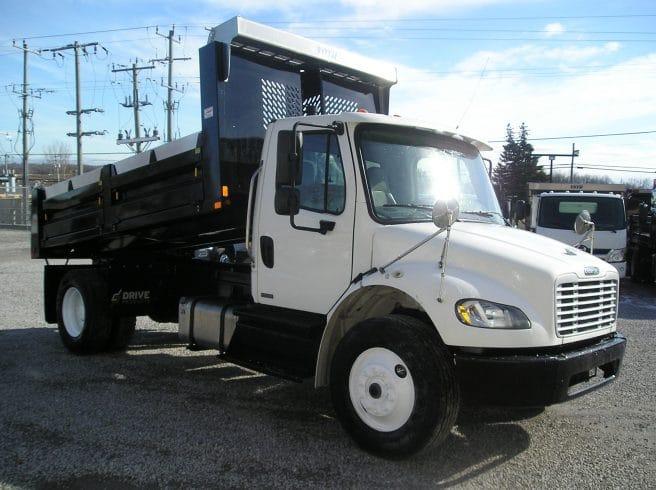 P2050026-656x490