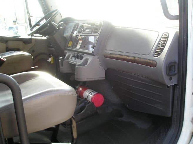 P2050028-656x490