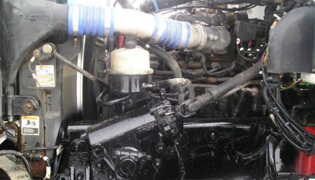 P2110050-656x490