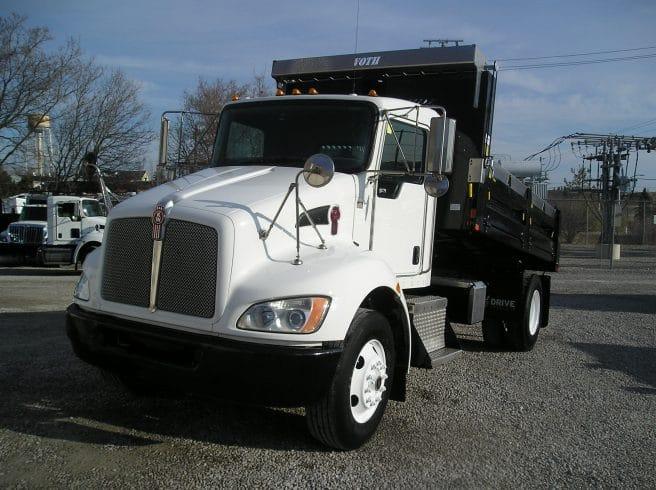 P2240065-656x490