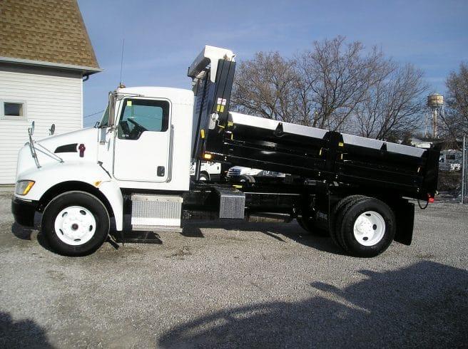 P2240066-656x490