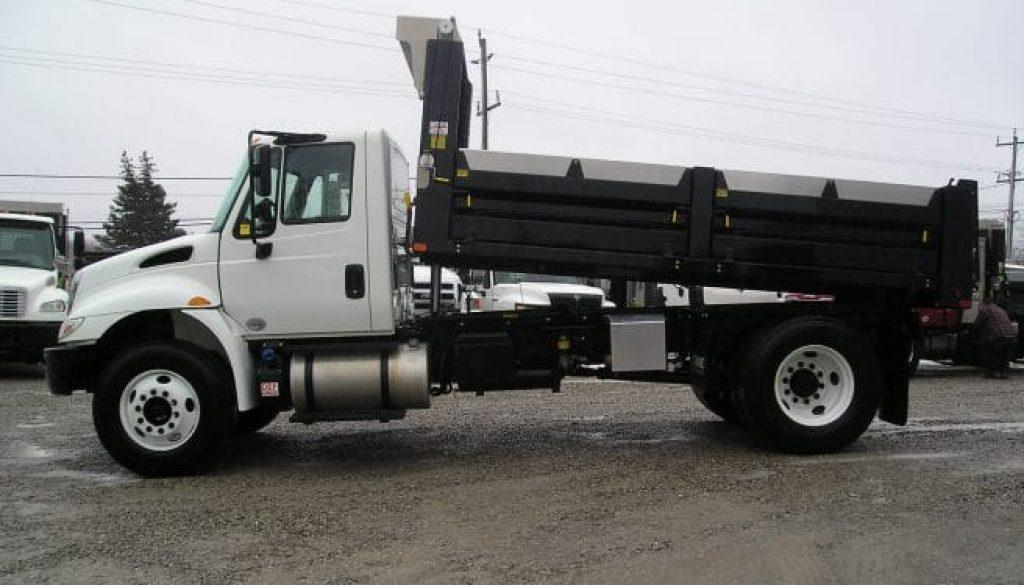 P3020088-656x490