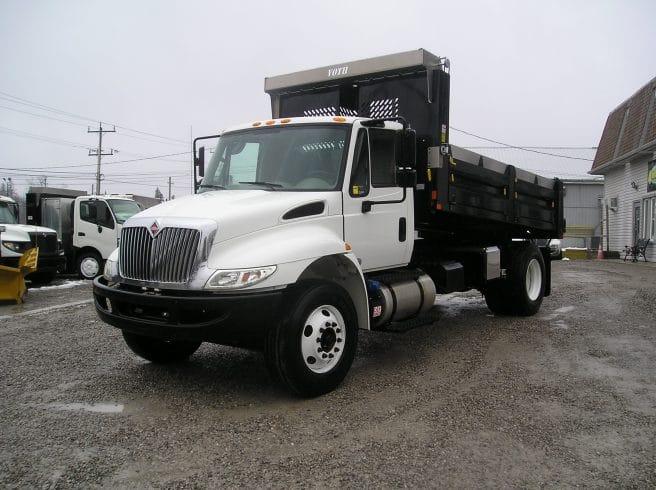 P3020089-656x490