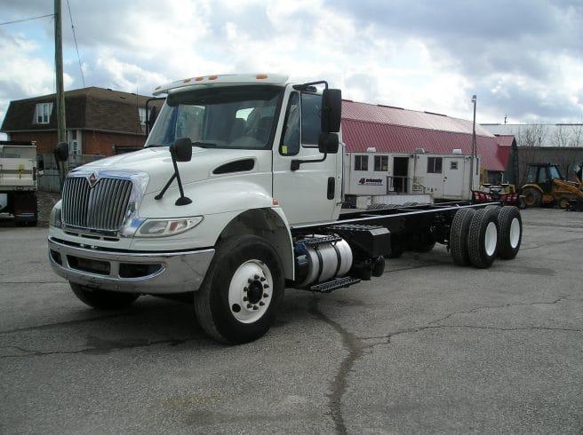P3040115-656x490